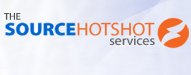Source HotShot Logo